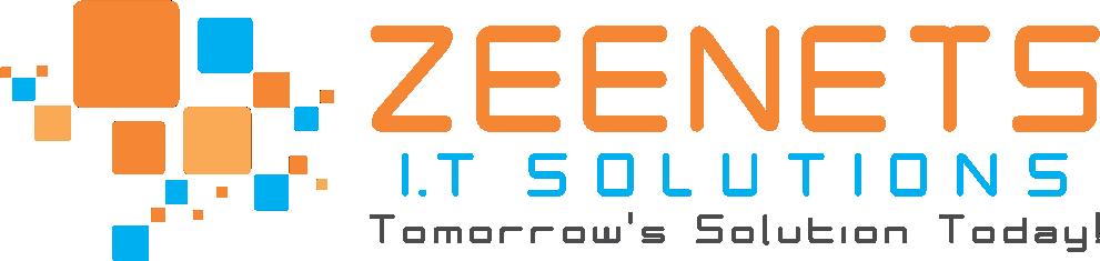 ZeeNets